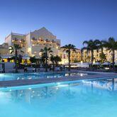 Lake Resort Hotel Picture 0