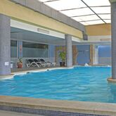 Cabogata Garden Hotel & Spa Picture 10