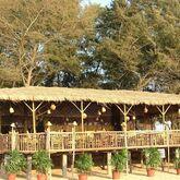 LaLit Golf & Spa Resort Goa Hotel Picture 6