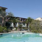 Grand Capodimonte Hotel Picture 5