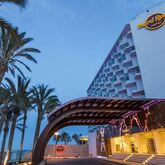 Hard Rock Hotel Ibiza Picture 11