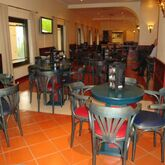 Vila Gale Tavira Hotel Picture 4