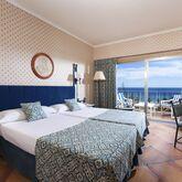 Melia Tamarindos Hotel Picture 5