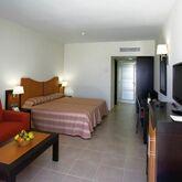 Lanzarote Village Apartments Picture 5