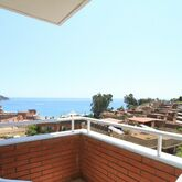Gran Garbi Mar Hotel Picture 3