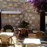 Rural 4 Esquinas Hotel Picture 15