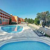 Sol Umag Hotel Picture 0