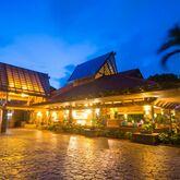 Phuket Island View Hotel Picture 17