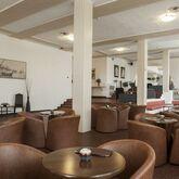 Eden Beach Resort Hotel Attica Picture 11