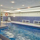 BQ Apolo Hotel Picture 19