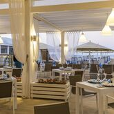 SUNRISE Holidays Resort Picture 16