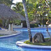Royal Service at Paradisus Punta Cana Picture 7