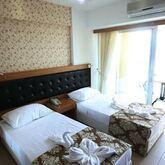 Sun Flower Hotel Picture 8