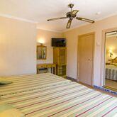 Marbella Playa Hotel Picture 2