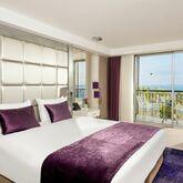 Rixos Beldibi Hotel Picture 4