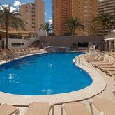 RH Princesa Hotel Picture 0