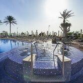 IFA Faro Hotel Picture 19