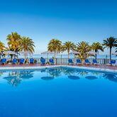 Sol Tenerife Hotel Picture 0