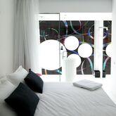 Acta Mimic Hotel Picture 2
