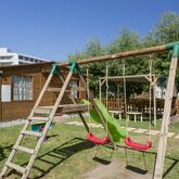 Dessole Olympos Beach Hotel Picture 9