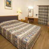 Episkopiana Hotel Picture 3