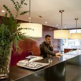 Zenit Borrell Hotel Picture 8