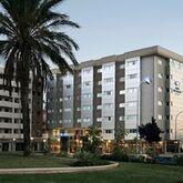 Holidays at Elba Almeria Hotel in Almeria, Costa de Almeria