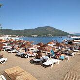 Golmar Beach Hotel Picture 10