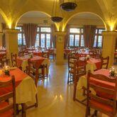 Cornucopia Hotel Picture 6