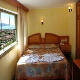 Belle Vue Hotel Picture 3