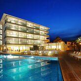 Aimia Hotel Picture 0