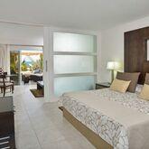 Paradisus Princesa Del Mar Resort & Spa Picture 8