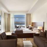Remisens Premium Hotel Ambasador Picture 6