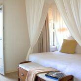 Torralbenc Hotel Picture 6