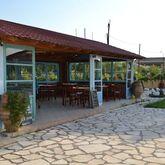 Tassos Apartments Picture 8
