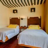 Principe Real Hotel Picture 4