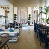 Wyndham Orlando Resort Picture 12