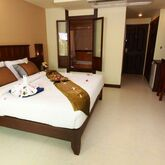 Holidays at Poppa Palace Hotel in Phuket Patong Beach, Phuket