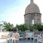 San Pietro Hotel Picture 2