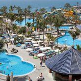 Holidays at Paradise Lago Taurito Aparthotel and Aquapark in Taurito, Gran Canaria