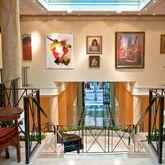 RF Astoria Aparthotel Picture 9