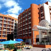 Belvedere Hotel Picture 5
