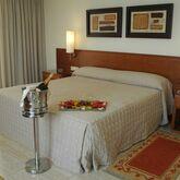Masa International Hotel Picture 3