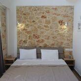 Cretan Mare Luxury Suites Picture 2