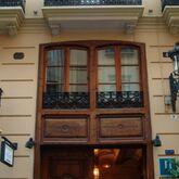 Ad Hoc Monumental Hotel Picture 0