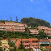 Panorama Sidari Village Picture 3