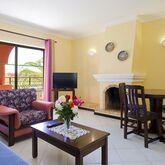 Colina Village Apartments Picture 7