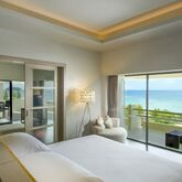 Hilton Phuket Arcadia Resort and Spa Hotel Picture 4
