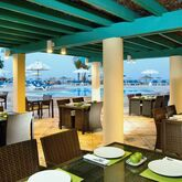 Movenpick Resort & Spa El Gouna Picture 8