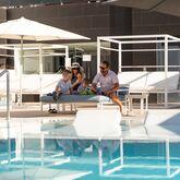 Villa Del Mar Hotel Picture 10
